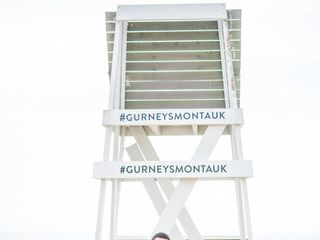 Gurneys Montauk Resort & Seawater Spa 2