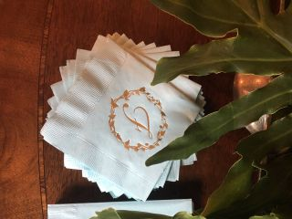 Frill Seekers Gifts...personalized fabulous finds 3