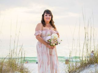 Coastal Beach Weddings 7