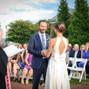 MDDC weddings 13