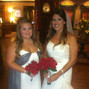 Happily Ever After - Nicole Palermo 9