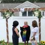 Weddings By Design 7