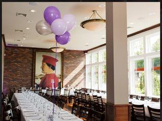 Hudson Valley Steakhouse 1