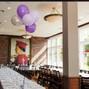 Hudson Valley Steakhouse 4