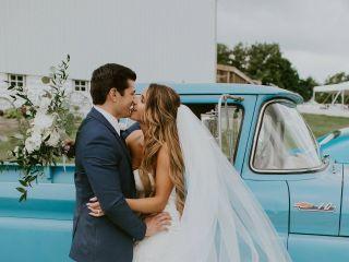 Wolsfelt's Bridal 7