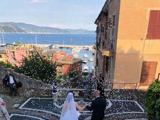 Simona Chiavaccini Wedding Planner 6