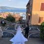 Simona Chiavaccini Wedding Planner 13