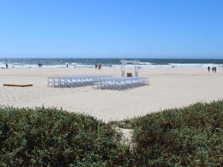 SeaVenture Beach Hotel & Restaurant 1
