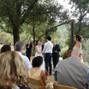 2Wed4Life.com ~ Pastor Carlos Sales 29