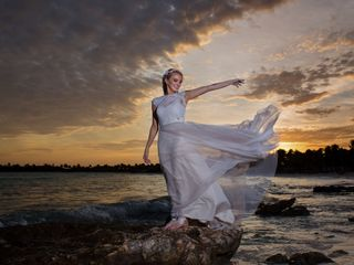 Blissy Photography Destination Weddings 5