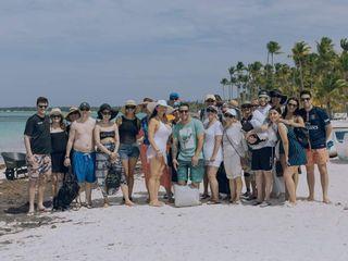 Hispaniola Aquatic Adventures 1