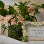 Jessica Vann-Campbell Flowers 28