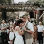 The 530 Bride 19