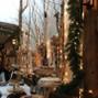 Christmas Farm Inn & Spa 37