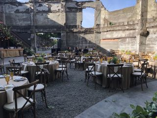 Celilo Restaurant 7