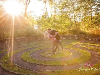 Jennifer Childress Photography 7