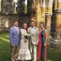 Bridal Suite Bermuda Weddings 24