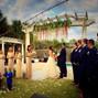 Beachangels Weddings 13
