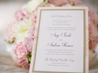 DK Wedding Designs 2