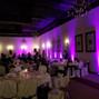 Premier Event Halls 25
