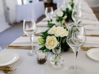 Belovely Floral & Event Design 5