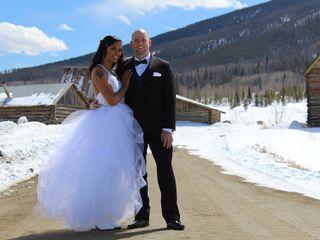 Snow Mountain Ranch 2