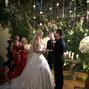 The Wedding Salons at Wynn Las Vegas 31