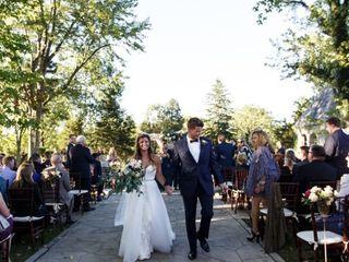 Hyde Park Bridal 5