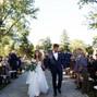 Hyde Park Bridal 11