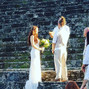 Signature Belize Weddings 57