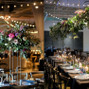 Lindsay Coletta Floral Artistry and Events 17