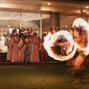 Love Maui Weddings 24