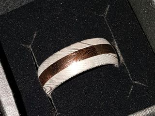 Stonebrook Jewelry 4