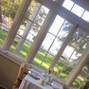 PALMETTO RIVERSIDE BED AND BREAKFAST 15