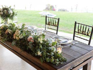 Vida Bonita Wedding and Event Planning 4