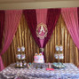 BYG Events by Asha 6