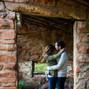 Sedona Bride Photographers 19