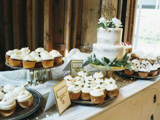 Poppati Weddings & Events 3