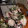Floral Designs by Justine 23