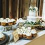 Poppati Weddings & Events 8