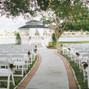 Davis Islands Garden Club 34