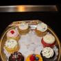 Molly's Cupcakes 15