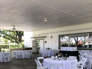 Davis Islands Garden Club 6