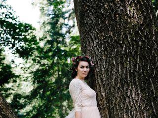 Danielle Motif Photography 5