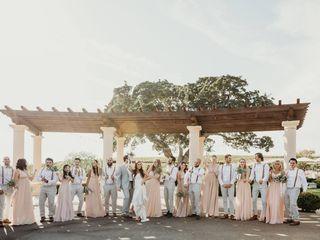 Nanci Bernard Wedding & Event Planner 3