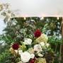 Lark Floral 24