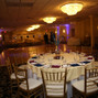 Branches Catering 5