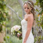 Kim Larson Bridal Makeup and Hairstyling 29