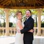 Colin Lyons Wedding Photography 27