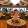 The Croatian Center by Dimitri's Catering 9